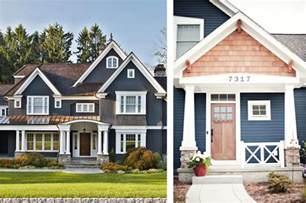 Cape Cod House Color Schemes cape cod house colors styles house design ideas