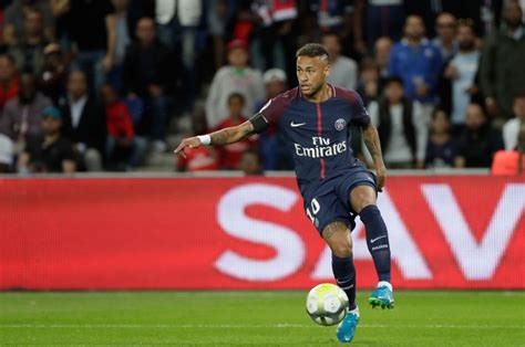 soccer record etienne s proud defensive record faces a neymar test
