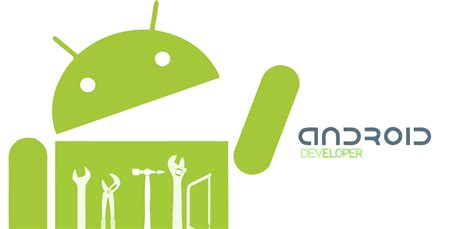 android app developer android development starting from scratch androidguys