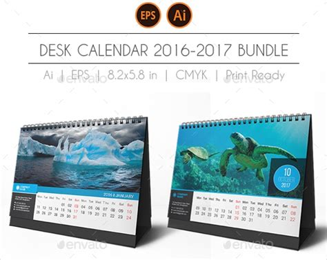 What Is Another Term Used For Desk Checking by 21 Photo Calendar Designs Psd Vector Eps Jpg