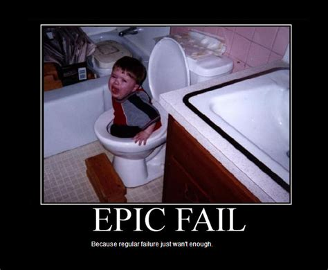 fail blog funny fail pictures and videos epic fail 100 mortgage needed asap please help page 3