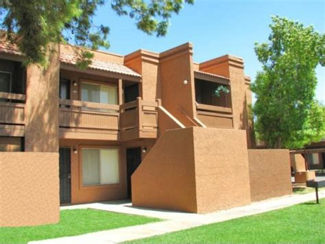 Homes For Rent In Glendale Az By Owner by Homes For Rent In Peoria Arizona Apartments Houses For