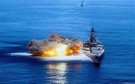 classic navy wallpaper ships battleship wallpaper 1440x900 ships battleship