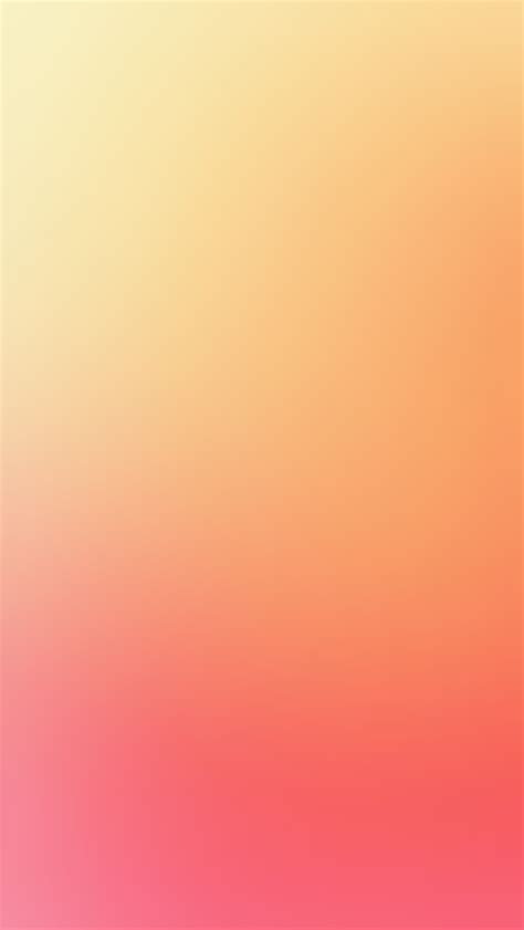 pastel orange wallpaper gallery