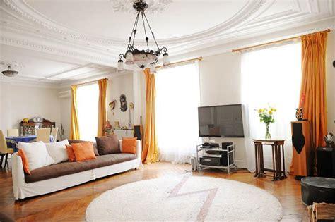 eiffel view luxuryhousekeeping services included apartamentos en alquiler en paris tripadvisor