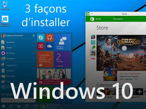 windows 10 tutorial cnet cnet windows 10 guide share the knownledge