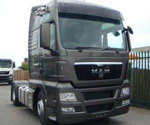 Box Rental Dublin - truck hire dublin truck rental dublin dennehy
