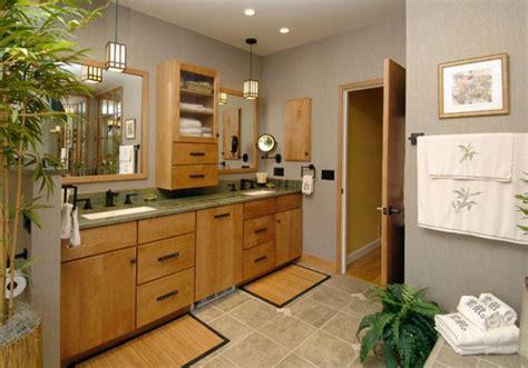 spa bathroom design ideas design bookmark 3032 40 best bathroom images on pinterest bathroom home