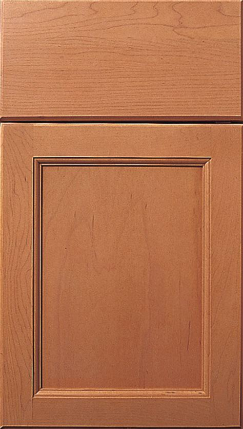 Kitchen Craft Cabinet Doors Light Maple Kitchen Cabinets Kitchen Craft Cabinetry