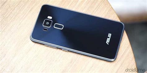 Asus Zenfone 3 Ze520 Kl review asus zenfone 3 ze520kl