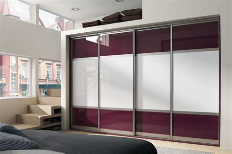 Mirror Closet Doors For Bedrooms glide sliding doors hpp