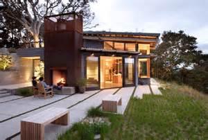 Roof Deck Plan Foundation Bloggang Com Bunbaramee แบบบ านช นเด ยว สไตล
