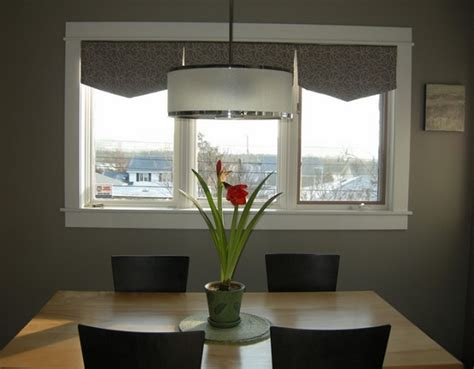 pendant lights dining table design and installation