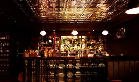 top london bars and clubs the best speakeasy bars in london and beyond the bon