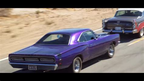 dodge commercial the dodge brothers vs horace dodge tv commercial ad