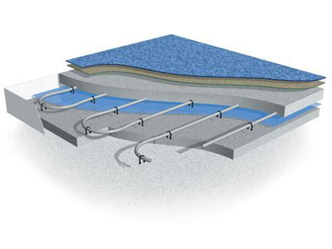 costo impianto riscaldamento a pavimento riscaldamento a pavimento parma collecchio costo