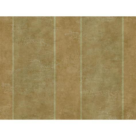 york wallpaper gold york wallcoverings gold leaf aida stripe wallpaper gf0796