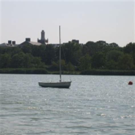 meadow lake boat rentals boat rentals ny rent a boat in ny