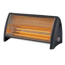 Small Heater On Gva Gvarh300 2400w Radiant Floor Heater At The Guys