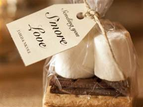 cheap wedding favor ideas looking for cheap wedding favors here s some stuff 99 wedding ideas