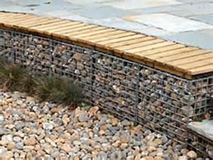 manufacturer of gabion mattress gabion mesh gabion box gabion baskets gabion wall gabion