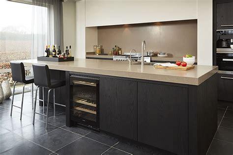 keuken interieur blog keuken perfect keuken with keuken trendy keukens