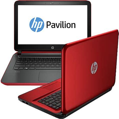 Harga Laptop Merk Hp Notebook harga laptop hp januari 2015 terbaru murah harga laptop