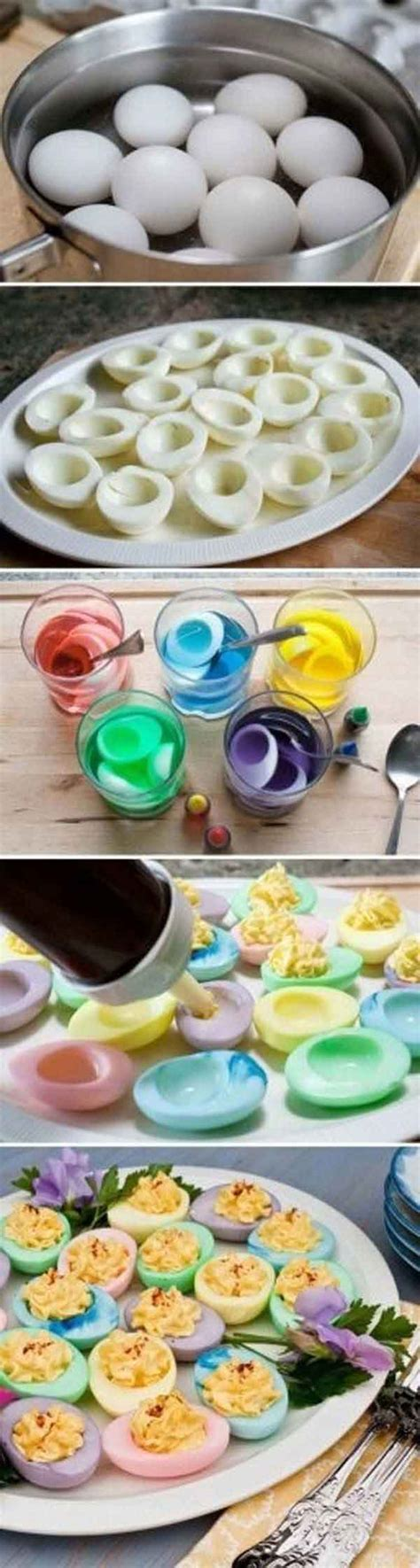 top 38 easy diy easter crafts to inspire you amazing diy