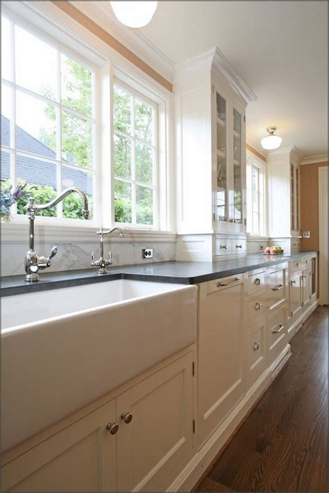 dutch kitchen design 1937 colonial kitchen remodel featuring an apron sink and
