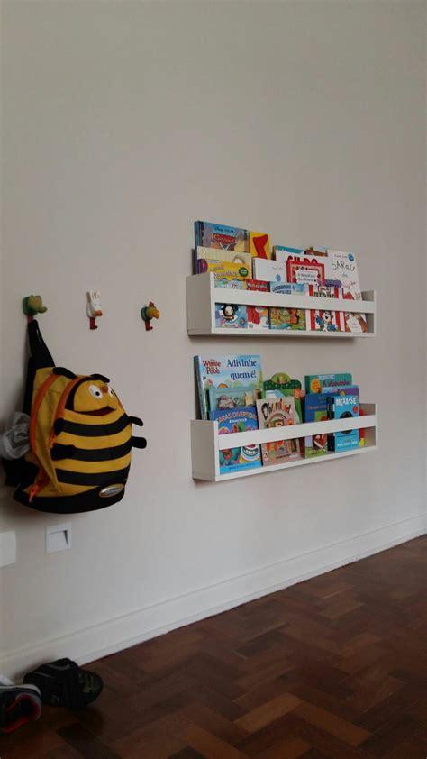 home design store jogo prateleira para livros infantil ou jogos home sweet home