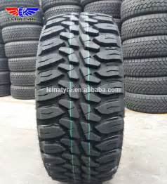 Suv Mud Tires High Quality Mud Suv Tires 35x12 5r20 Buy Suv Tires Suv