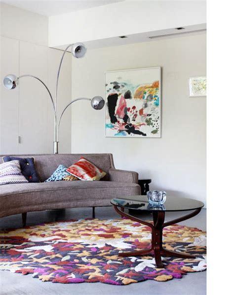 missoni rugs australia tucker curvedcouchvertical via the design files nancy design files and