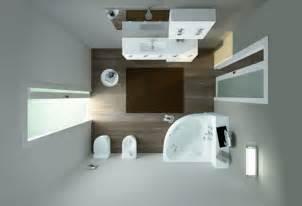 Narrow Bathroom Designs Vario40 La Soluzione Per Gli Spazi Angusti Arredobagno News