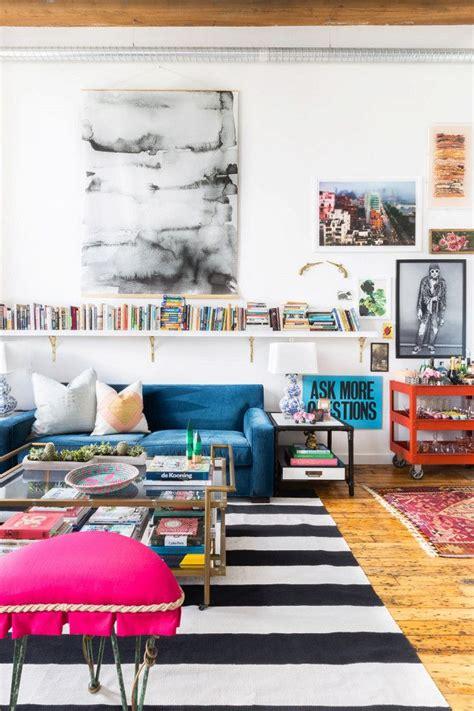 california home and design instagram best 25 living room bookshelves ideas on pinterest