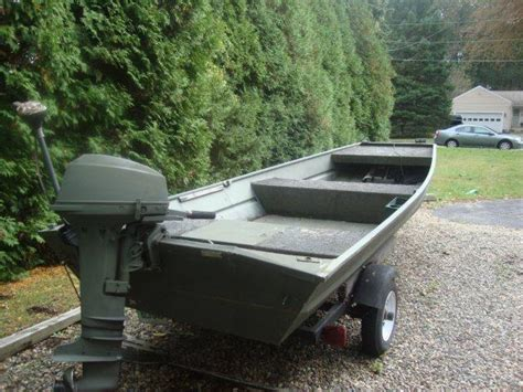 i want a free boat 16ft tracker john boat 15hp free classifieds buy sell