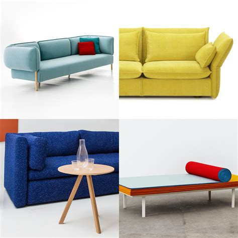 Colorful Sectional Sofa Colorful Sectionals 28 Images Perk Up The Living Room With 15 Colorful Sofa Ideas Rilane