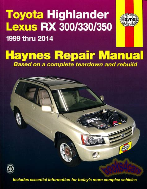 car owners manuals free downloads 2000 toyota tacoma xtra parental controls toyota tacoma 1995 2013 service repair manual pdf download upcomingcarshq com