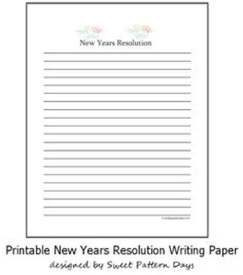 how to write a resolution paper 1000 images about stationery printables on