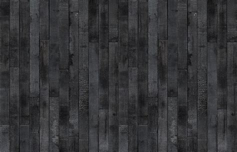 wallpaper design wood maarten baas burnt wood wallpaper design by piet hein eek