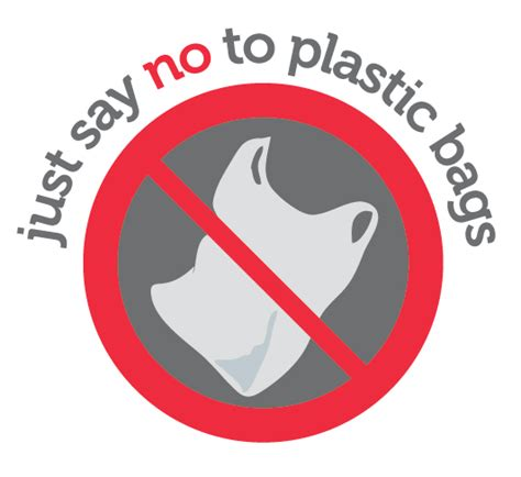 Avoid Plastics Essay In Tamil by Say No To Plastic Bags