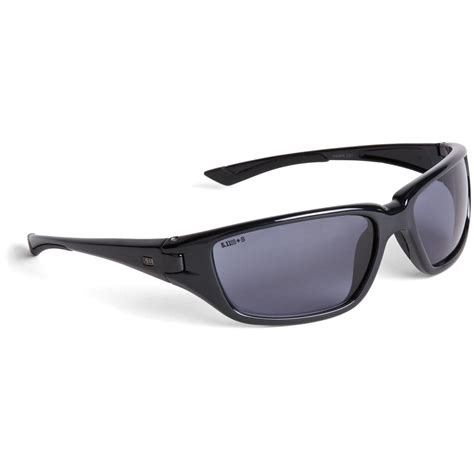 tactical hawk 5 11 tactical 174 hawk sunglasses 165066 sunglasses