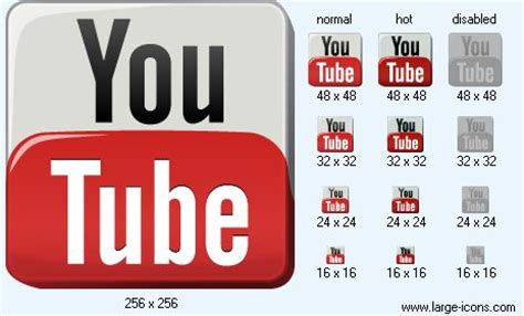 youtube layout vector youtube icon 16x16 image search results