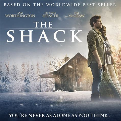the shack the shack blu ray dvd giveaway book room reviews