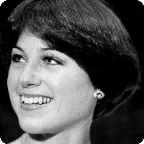 original 70s dorothy hamel hairstyle how to 25 best ideas about dorothy hamill haircut on pinterest