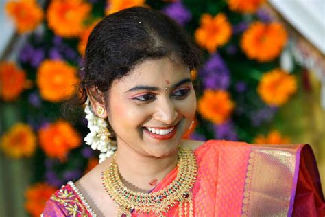 Matrimony Photography matrimony photography tamil weddings tamil marriages