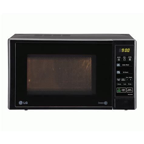 Microwave Lg Iwave lg microwave oven lg 20 litre microwave with iwave