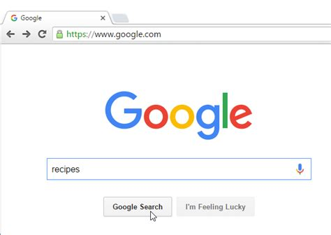 Use Search Basics Using Search Engines Page 1