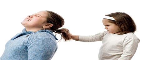 aggressive behaviour aggressive behaviour in children