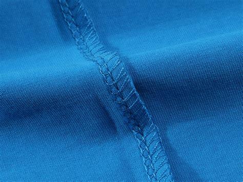 Kaos Polos O Neck Warna Hijau Ukuran Xl Cotton Combed 20s kaos polos katun pria o neck size m 81402b t shirt