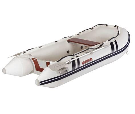 watersport rubberboot watersport